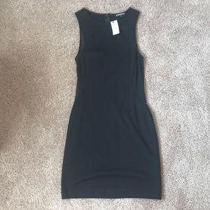 Express Size 6 dress